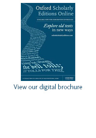 View our digital brochure