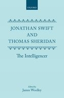Jonathan Swift and Thomas Sheridan: The Intelligencer