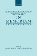 Tennyson: In Memoriam