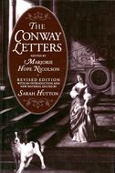 The Conway Letters: The Correspondence of Anne, Viscountess Conway, Henry More, and their Friends 1642-1684 (Revised Edition)The Correspondence of Anne, Viscountess Conway, Henry More, and their Friends 1642-1684