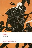Oxford World's Classics: Virgil: Aeneid