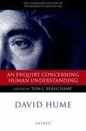 The Clarendon Edition of the Works of David Hume: An Enquiry concerning Human Understanding