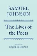 Samuel Johnson: The Lives of the Most Eminent English Poets: With Critical Observations on Their Works, Vol. 3With Critical Observations on Their Works