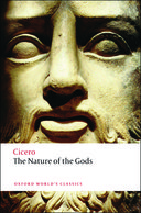 Oxford World's Classics: Cicero: The Nature of the Gods