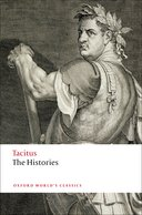 Oxford World's Classics: Tacitus: The Histories