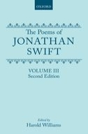 The Poems of Jonathan Swift, Vol. 3 (Second Edition)