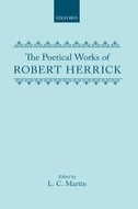 to dianeme by robert herrick